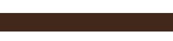 Colonia Pellegrini Logo